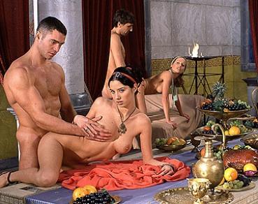 Gladiator sex pic, nude womans bigg ass